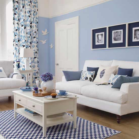40-Friendly-and-Fresh-Blue-Interior-Designs-19