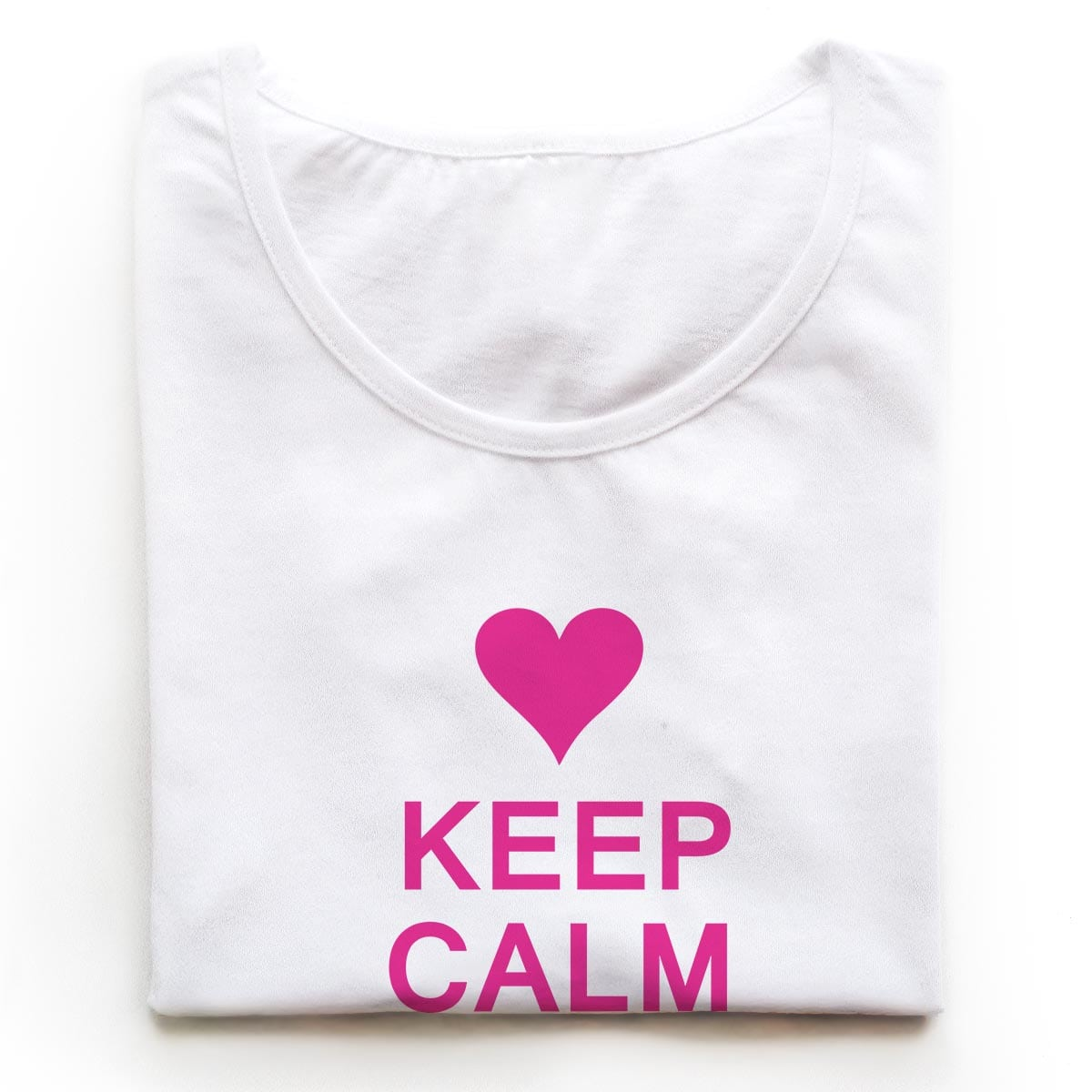Tricouri petrecerea burlacitelor Keep calm - The Bride is here 2