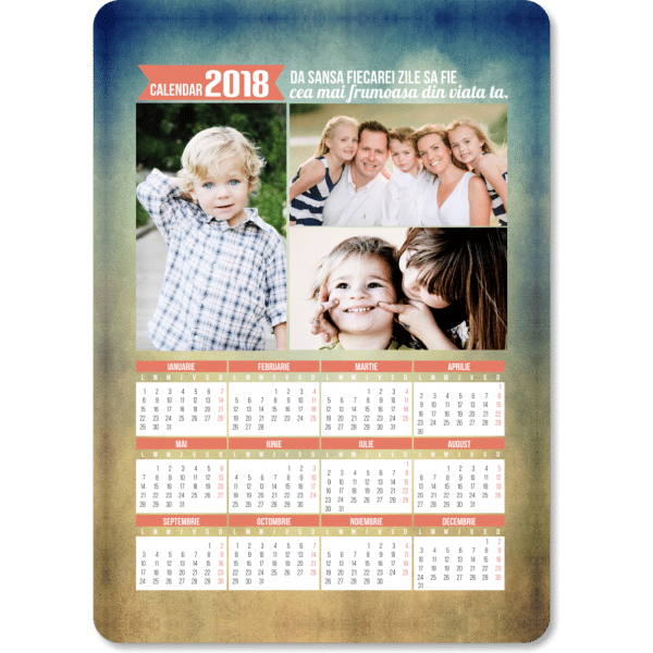 calendar magnetic live today