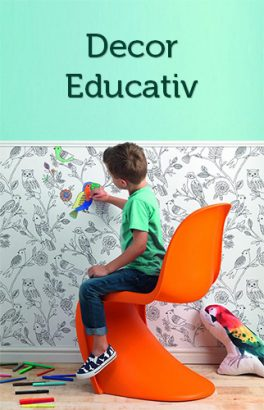 Banner-Meniu-Decor-Educativ